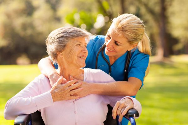 community-care-center-contact-us